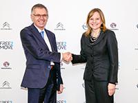El Grupo PSA adquiere Opel por 2.200 millones de euros