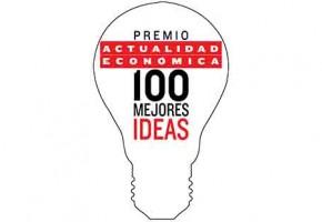 ALD Proactive: premiado como una de las 100 mejores ideas