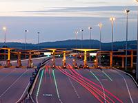 Las autopistas españolas podrían pasar a ser de peaje