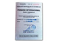 permiso_internacional_int