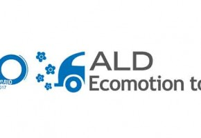 X aniversario ALD Ecomotion Tour