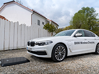 BMW_charge_int