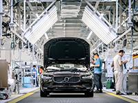 Volvo_fabrica_int