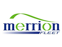 merrion fleet small