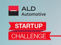 El ALD Startup Challenge ya tiene finalistas