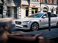 Volvo_electricos_int