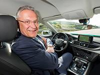 Audi_autonomo_int