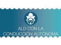 ALD Automotive con la conducción autónoma