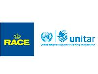 race-unitar_int
