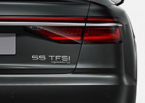 Audi_nomenclatura_int