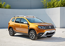 Dacia_DUSTER_int