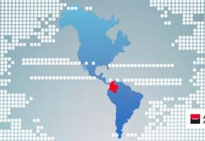 ALD Automotive abre nuevas oficinas en Colombia