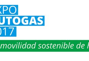 Expo Autogas 2017_B
