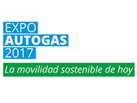 Expo Autogas 2017_S