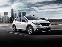 Peugeot_2008_int