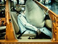 airbag_int