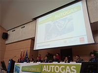 foro cluster autogas_S
