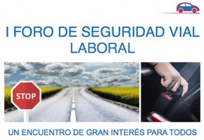 I Foro de Seguridad Vial Laboral de ALD Automotive