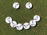 ALD patrocina la escuela infantil del Club de Golf Retamares