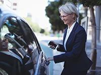cabify-uber_int