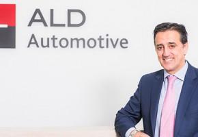 Adolfo Agudo_ALD_B