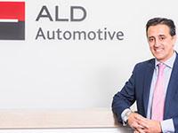 Adolfo Agudo_ALD_S