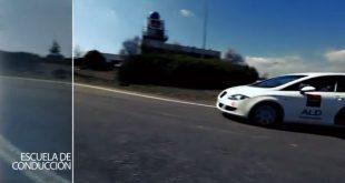 Mejore su conducción con ALD Automotive