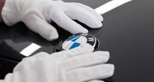 BMW, la marca con mejor reputación en España