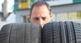 Especial Verano: Qué puntos mecánicos revisar antes de viajar