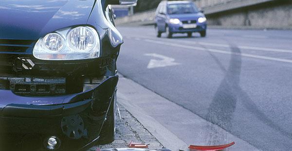 Especial Verano: Cómo reaccionar en caso de accidente