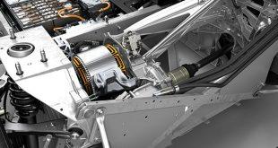 La batería de grafeno para coches eléctricos con 1.000 Km. de autonomía es española