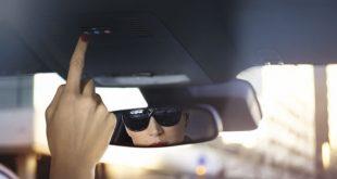 Opel presenta en Ginebra su nuevo sistema de conectividad y seguridad