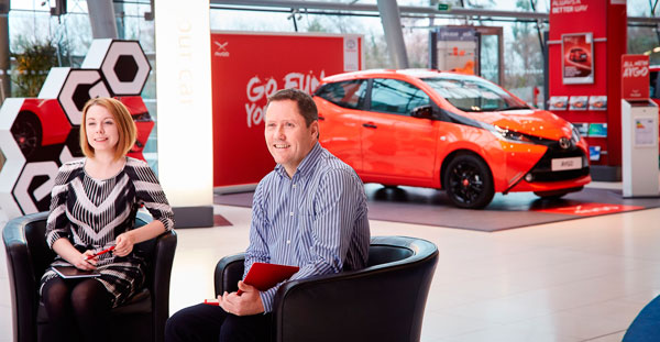 Un estudio de DUCIT, el Observatorio Español de Conductores, creado por RACE, concluye que el 40,9% de los conductores no ha oído hablar nunca del Plan PIVE. Asimismo, recalca que siete de cada 10 compradores de coches nuevos en 2014 han disfrutado de este plan gubernamental.