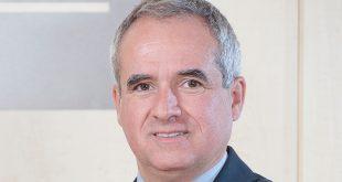 Pedro Malla: la dirección general del renting