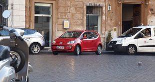 La DGT permitirá obtener el carnet de conducir sin tener que aparcar