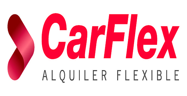 Carflex