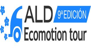 ALD Ecomotion Tour