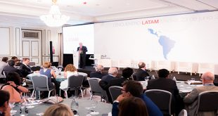 I Encuentro LATAM ALD Automotive