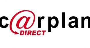 Carplan Direct