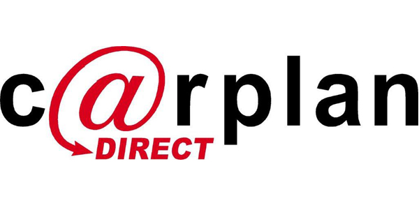 Carplan Direct