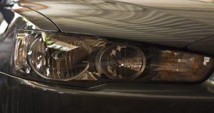 consejos mantenimiento coche ALD Automotive