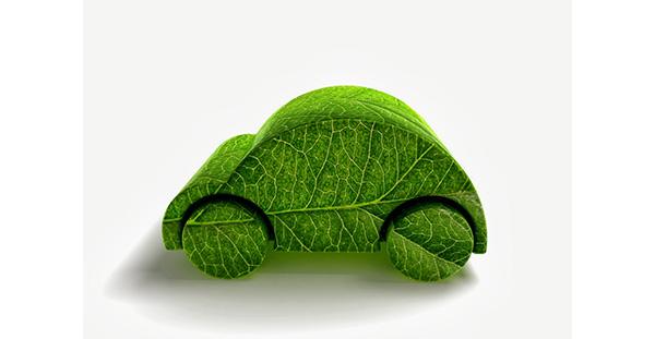 ALD Automotive renting protección medio ambiente