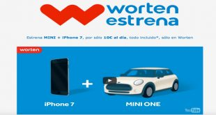 ALD Automotive y Worten