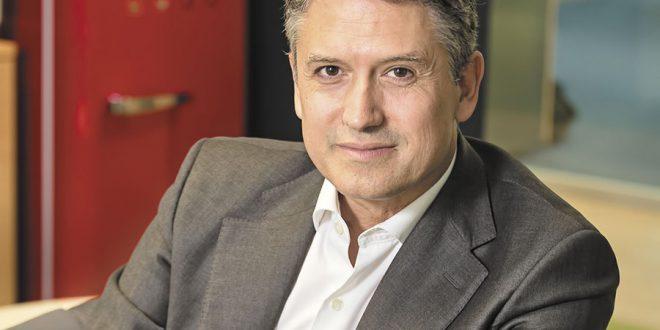Javier Urbiola
