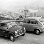 Seat 600_1957