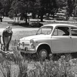 Seat 600 ambiente