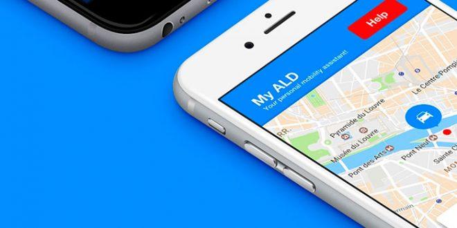 MyALD