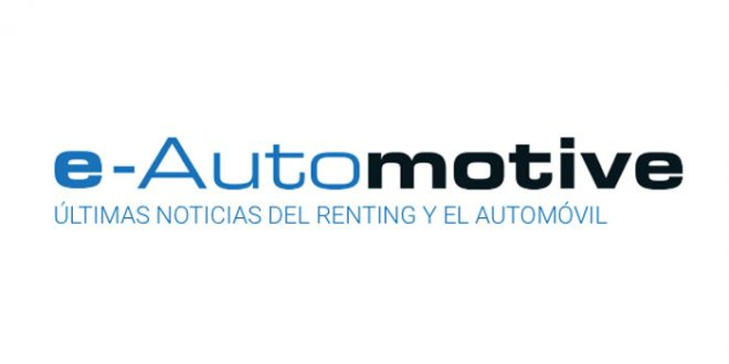 Revista eAutomotive