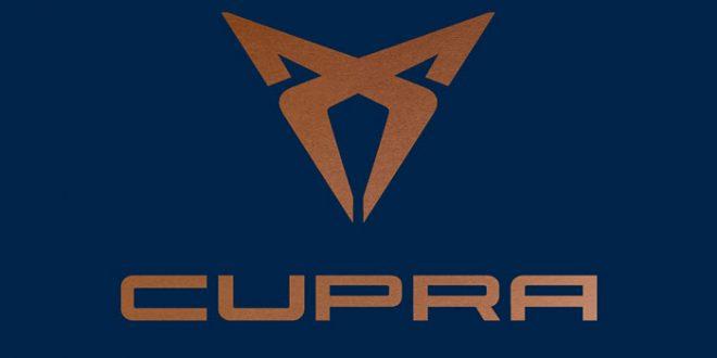Seat lanza Cupra