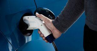 El grupo PSA apostará por los vehículos eléctricos